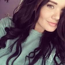 Lillie McGill (@lillie_mcgill) | Twitter