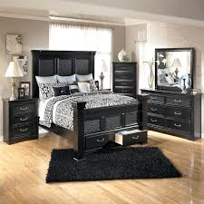 Ashley Furniture Greensburg Bedroom Set Best Furniture Bedroom Sets ...