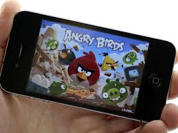 First Game To Hit 1 Billion Downloads, Angry Birds Launched 10 Years Ago To  Became A Phenomenon