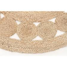 appealing round jute rug inspiration as round jute rug 4 fetching round jute rug