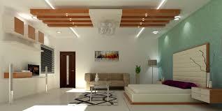 Modern Duplex House Interior Design Interior Designing Of Duplex House By Palle Interiors Modern