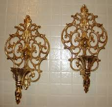 manly image ideas decorative wall candle hers design ing sconces wall decor wall sconces together with
