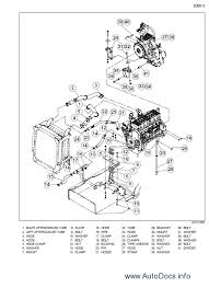 new holland skid steer wiring diagram images of new holland l785 skid steer wiring diagram wire new holland tractor wiring diagram also