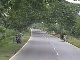 List of roads in Bangladesh
