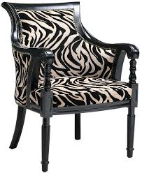 zebra print bedroom furniture. Wonderful Furniture Zebra Bedroom Furniture Tap The Thumbnail Bellow To See Related Gallery Of  French Print Chair On Zebra Print Bedroom Furniture F
