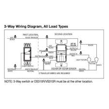 cooper motion switch wiring diagram vs31or cooper motion switch cooper motion switch wiring diagram vs31or eaton savant motion activated vacancy sensor dual wall switch