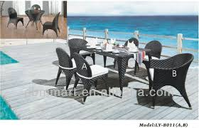 Bright Colored Outdoor Furniture Discount Outdoor Furniture