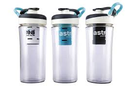 water purifier bottle. Portable Water Purifier Bottle Which Keeps 100 Plastic Bottles Away From The Environment