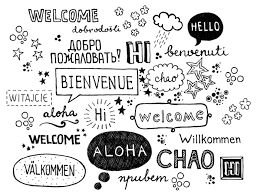 how learning a new language can change your life linguaenglish blog do