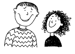 In most cases you can click on the names of these popular the story of tracy beaker actors and actresses to find out more information about them. Extract The Story Of Tracy Beaker By Jacqueline Wilson