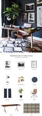 cool modern office decor ideas. 25 best modern office decor ideas on pinterest design reception area and cool