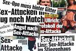 Erotik shop nürnberg swinger erlebnisberichte