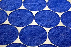 air conditioning filters. air conditioner filter conditioning filters 1