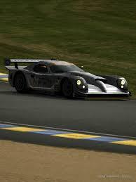 GT4 Panoz Esperante GTR-1 Race Car '98 by lubeify200 on DeviantArt
