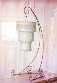 chandelier cake3