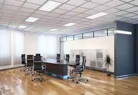 professional office pictures.  Professional Architectural Lighting Fixtures And Professional Office Pictures L