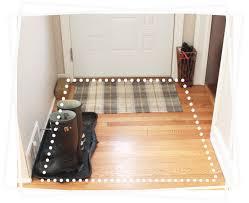 entryway rugs for hardwood floors rug designs rugs for hardwood floors in kitchen