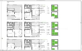 apartment building plans design. Unique Small Apartment Building Floor Plans Weeks Design MODULAR APARTMENT PLANS N