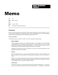 Business Memo Format Blank Memo Template With 39068 Free Templates Download