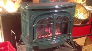 vermont castings radiance propane stove fireplace woodstove fire place