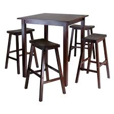 pub table dimensions large size of piece bar height dining set counter height pub table round pub table dimensions