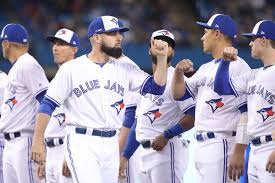 Buffalo Bisons Depth Chart The Ultimate Blue Jays Fan Guide For What To Expect On Key