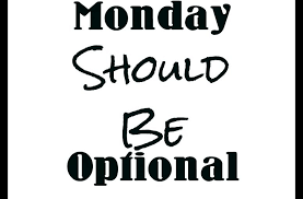 Monday Quotes Funny Classy Monday Quotes Funny Mr Quotes