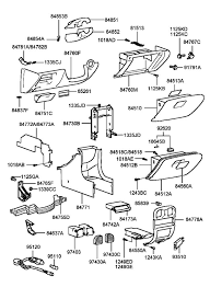 similiar hyundai sonata motor diagram keywords hyundai elantra engine diagram on 2000 hyundai sonata engine diagram