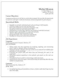 Medical Office Job Description Template Cafenatural Co