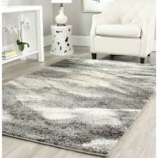 10 x 12 area rug contemporary 8 rugs visionexchangeco throughout plan intended for 9