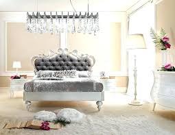 modern chandelier bedroom crystal chandeliers for bedroom crystal chandelier modern chandelier bedroom