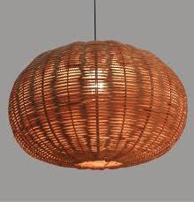 Ontdek De Fabrikant Rotan Lamp Vietnam Van Hoge Kwaliteit Voor Rotan