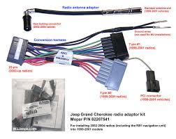 50 fresh 2005 dodge durango stereo wiring diagram diagram tutorial Dodge Speaker Wiring Diagram 2005 dodge durango stereo wiring diagram unique wiring diagrams for 08 dodge caravan the wiring
