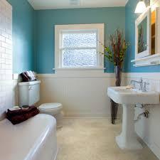 Story Hub  Explore World Content  Jaquar Bathroom Fittings - Jaguar bathroom