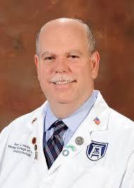 Rene Julio Harper, MD   AU Health Provider Profile