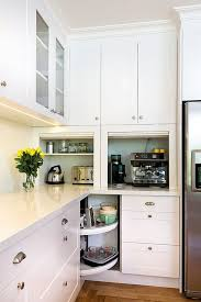 10 small kitchen design must haves
