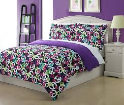 Kids Quilts Sets – co-nnect.me & ... Quilt Shops Australia Quilts Patterns For Christmas Twin Bed Sheet And  Comforter Sets Quilt Shops In ... Adamdwight.com
