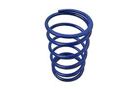 35mm 38mm 44mm External Wastegate Spring 15 Psi