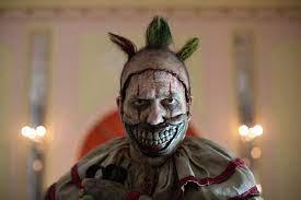 Twisty | American Horror Story Wiki ...