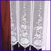 5 curtain