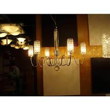 Small Picture Decorative Home Decor Lights Home Decorative Light Manufacturer