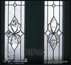 beautiful leaded glass windows privacy for leaded glass and windows leaded glass window repair los angeles beautiful leaded glass