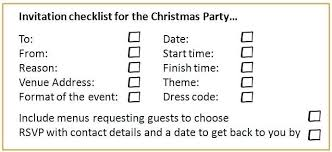 Party Agenda Sample Holiday Party Agenda Template Tourism Working Program Deepwaters Info