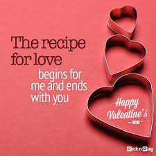 Valentines Quotes For Her Valentine Quotes For Her Valentine's Day Pictures 7