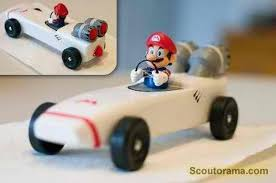 pinewood derby race cars pinewood derby car designs diy projects craft ideas how to s for