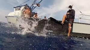 sea monster sightings 2014. Delighful Sea UFO Sightings DOD HUNT USOs U0026 SEA MONSTERS Mermaids COVERUP 2016   YouTube For Sea Monster 2014 S