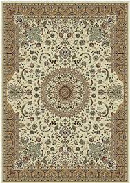 stunning silk rug persian traditional area rugs 2x4 door mats foyer small rug 2x3 entrance area rugs 2 x4 kitchen door mat