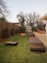 how to get a free home makeover from backyard makeover backyard crashers