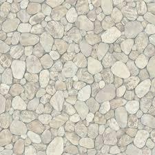 0590 stone effect anti slip vinyl flooring