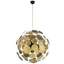 expensive chandeliers top 10 most expensive chandeliers in the world contemporary chandeliers design that will delight